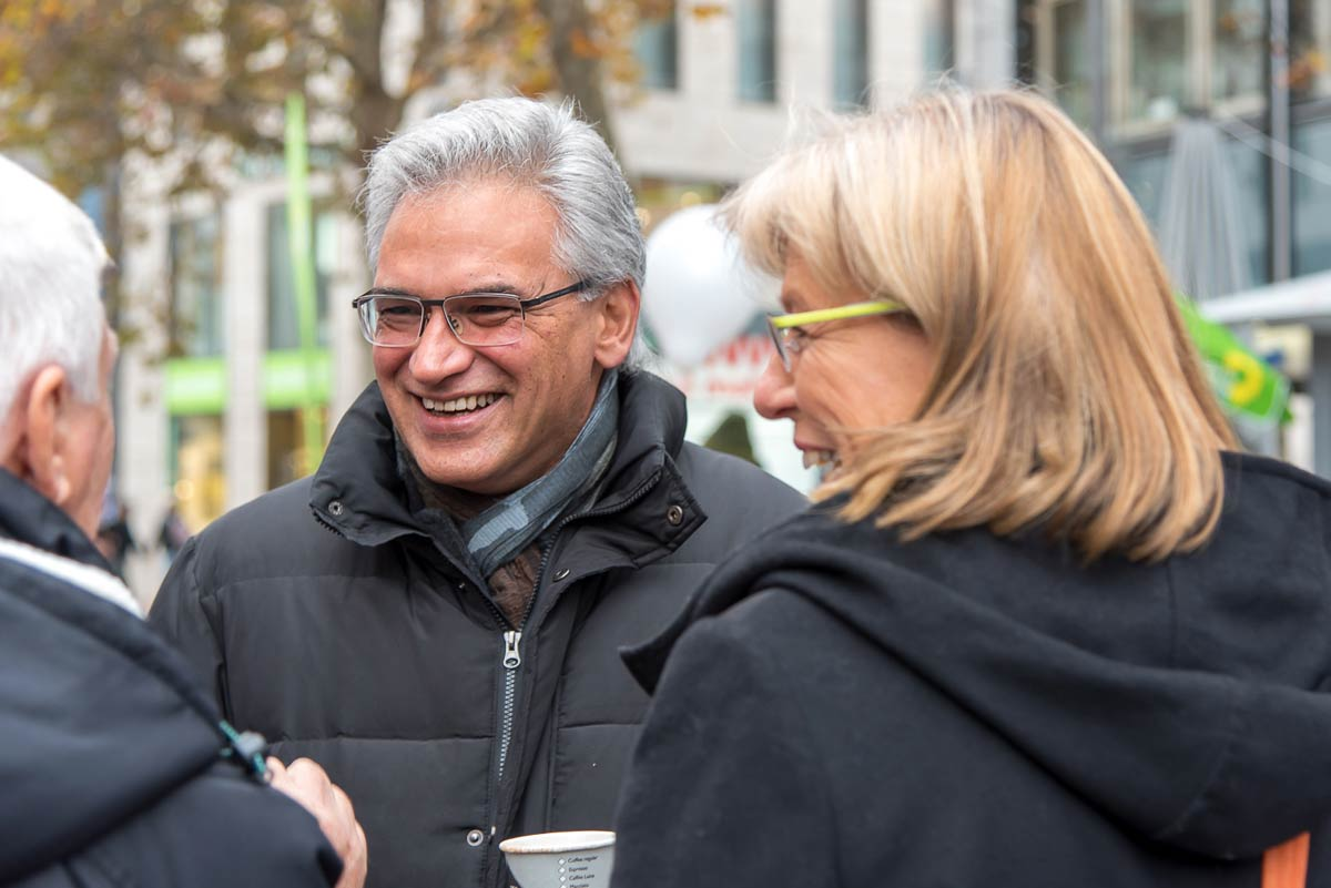 2015-10-31-Wahlstand-108