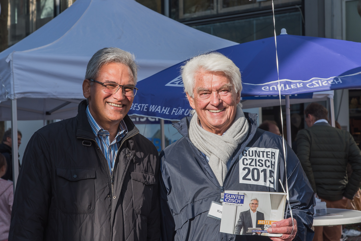 2015-11-07-Wahlstand-208